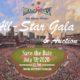 All Star Gala