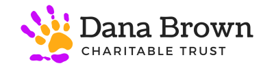 Dana Brown Charitable Trust logo--color-black