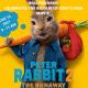 Peter Rabbit Day At HealthWorks!